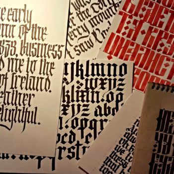 calligraphy_paper_sheets