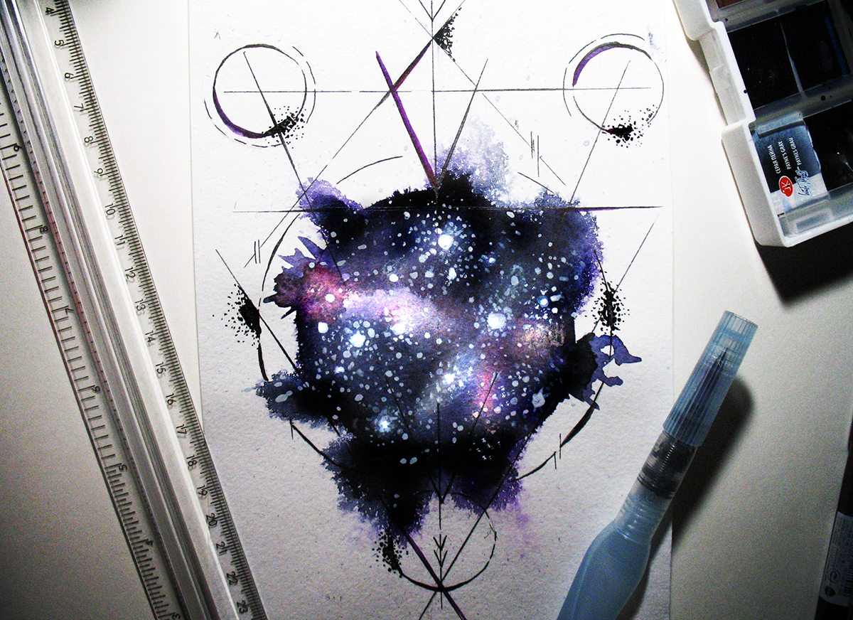 watercolor_space_drawing_tattoo3