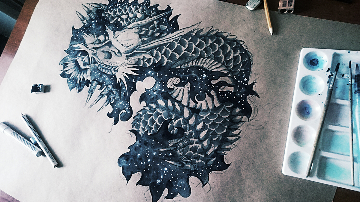 dragon_tattoo_art_sketch3