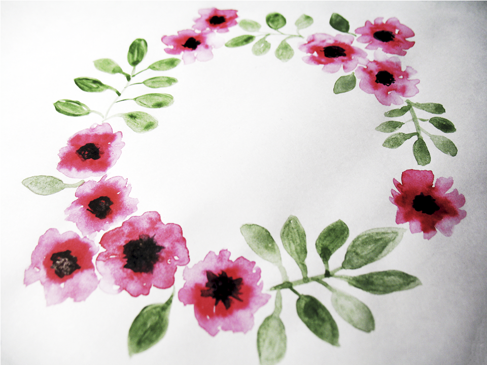 watercolor_flowers_circle3