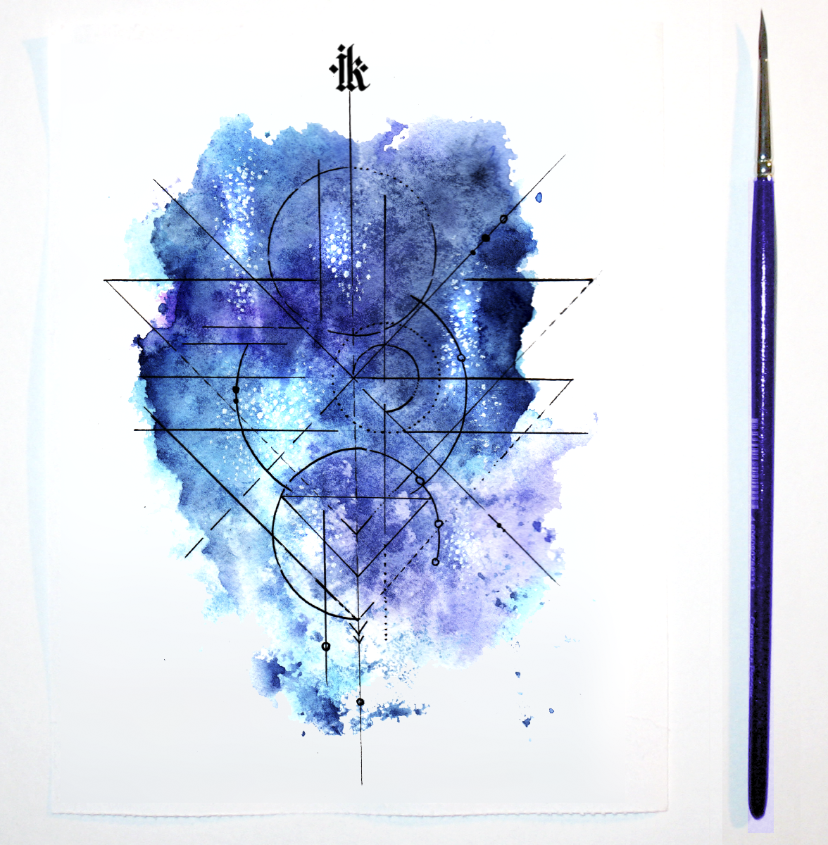 watercolor_geometry_preview