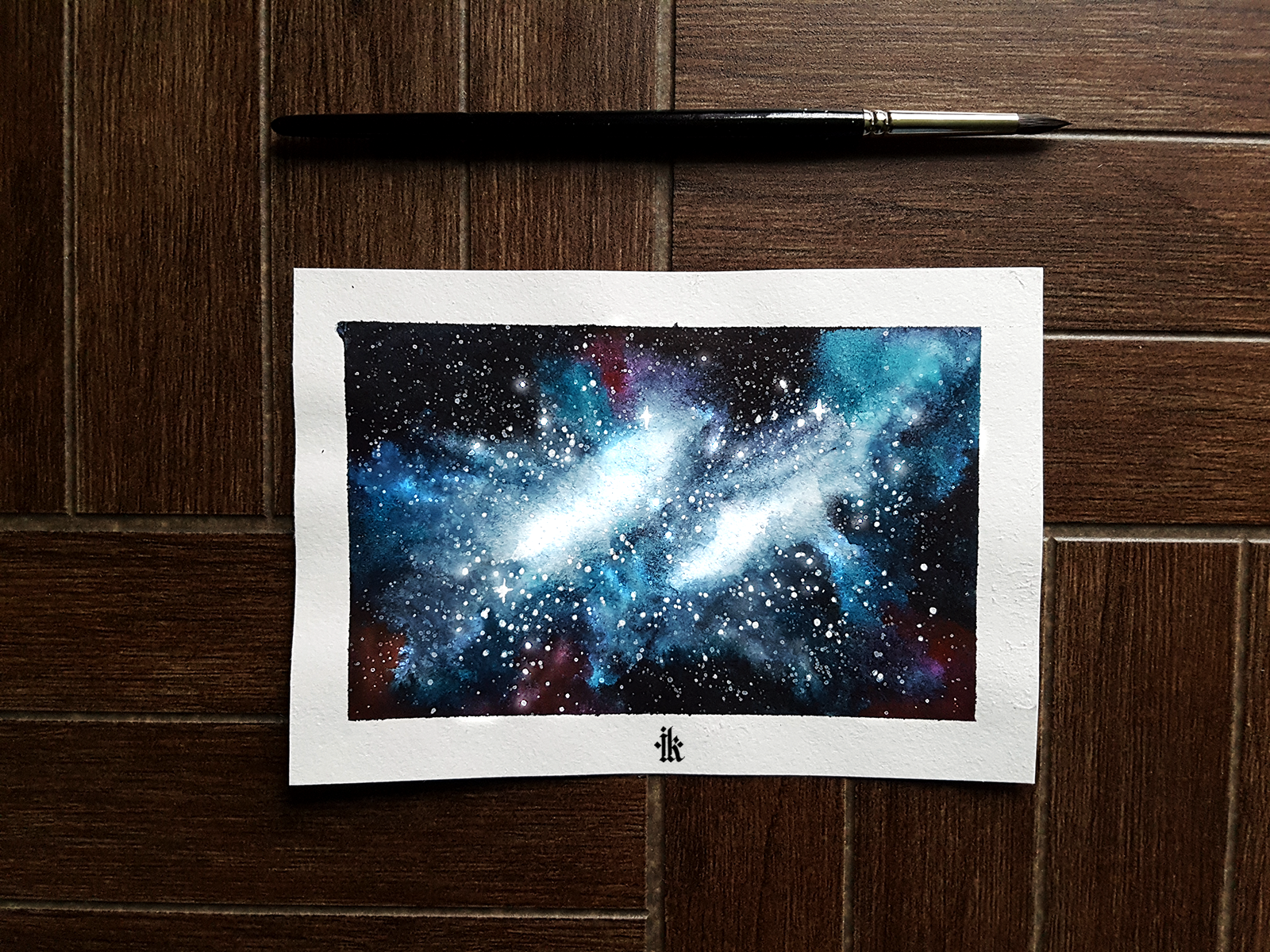 double-nebula-watercolor