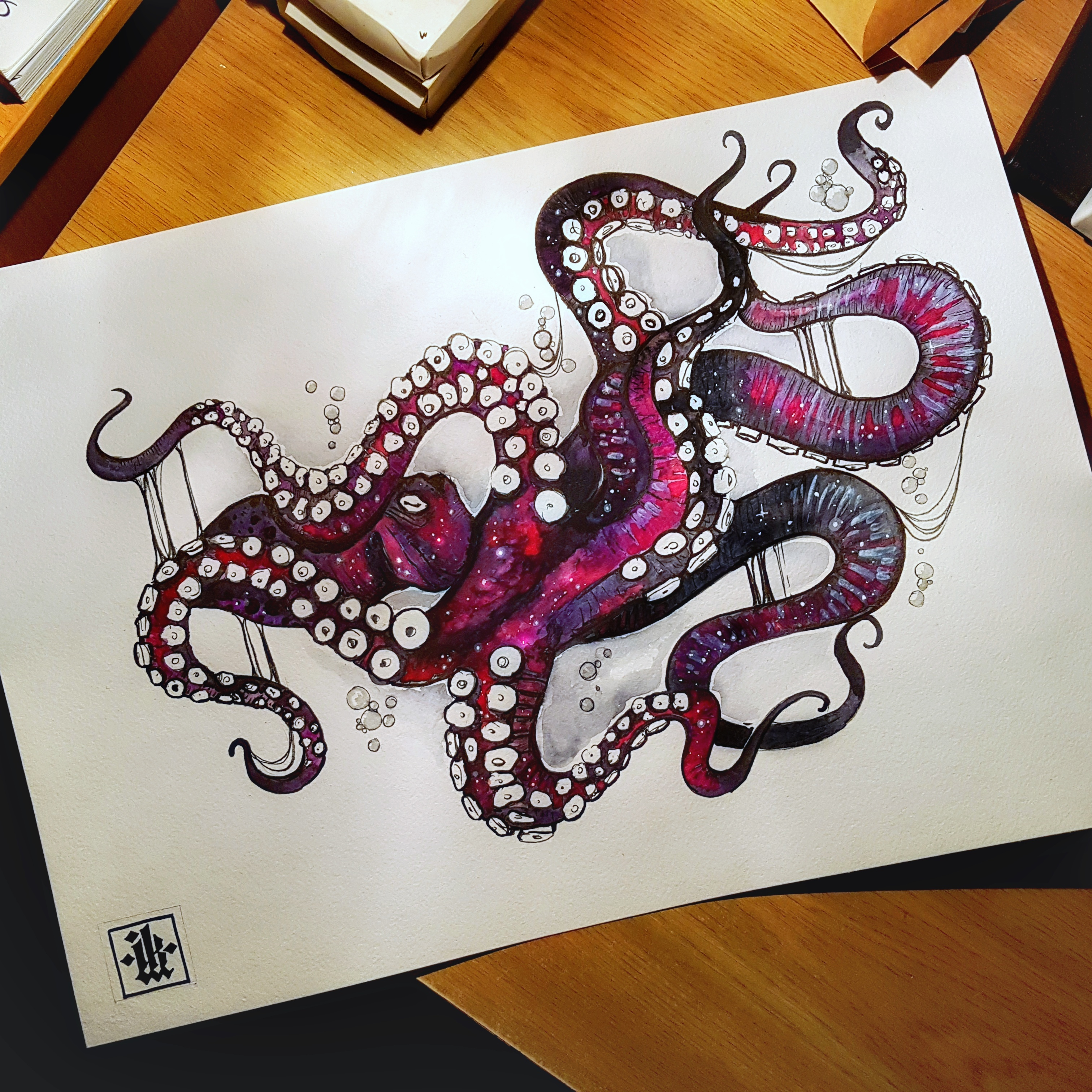 octopus-tattoo-3